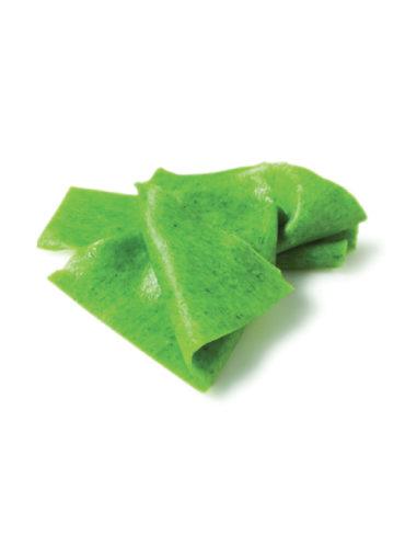 Sfoglia verde