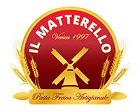 Il Matterello Pasta Fresca