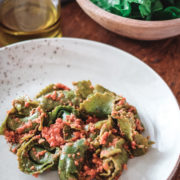 13_mono_tortelloni_verdi_condimento