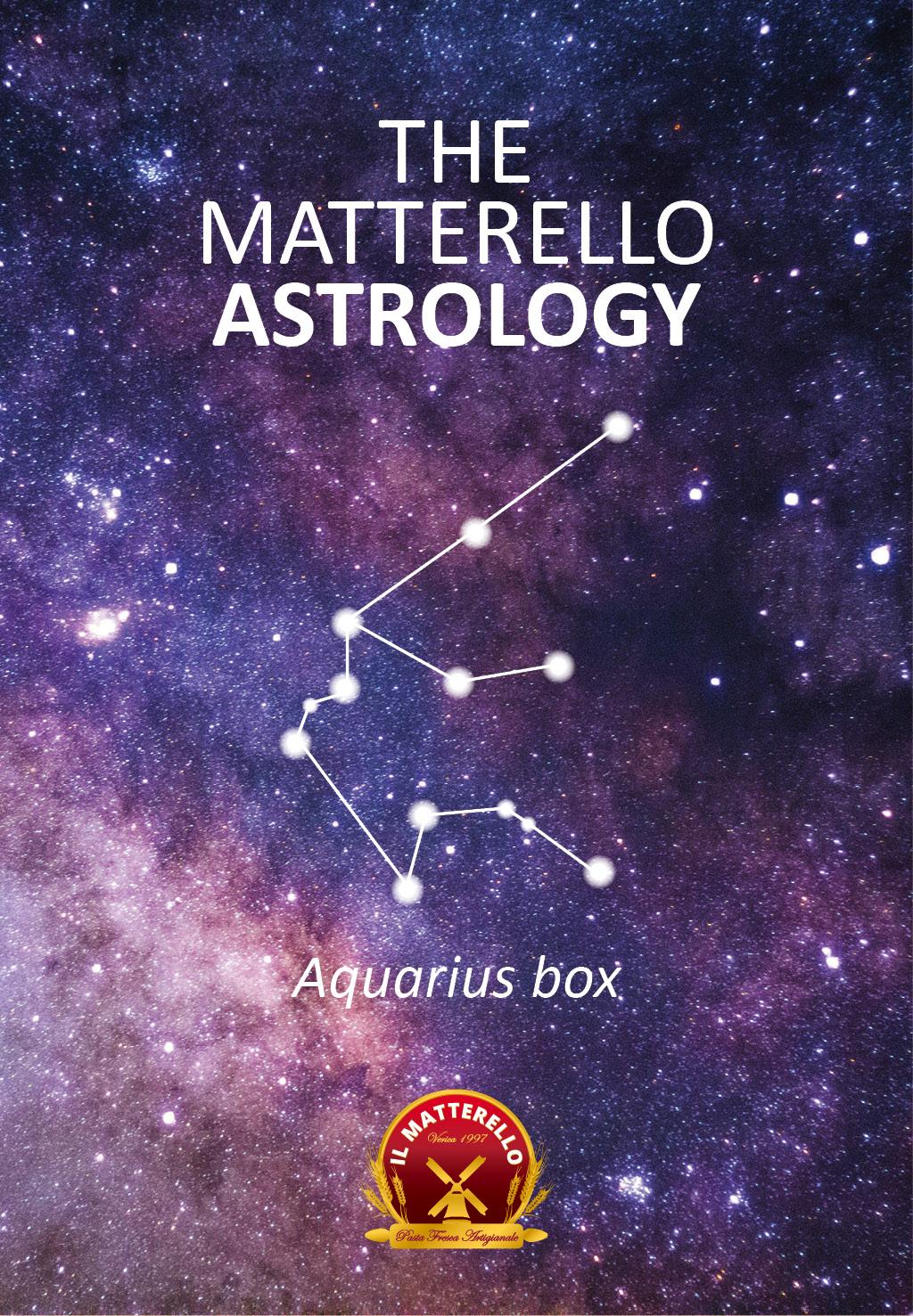 copertina_box_polistirolo_375x260_astrology_acquario