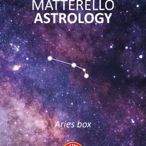 copertina_box_polistirolo_375x260_astrology_ariete
