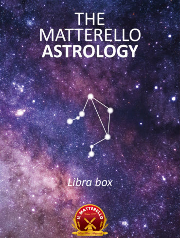 copertina_box_polistirolo_375x260_astrology_bilancia