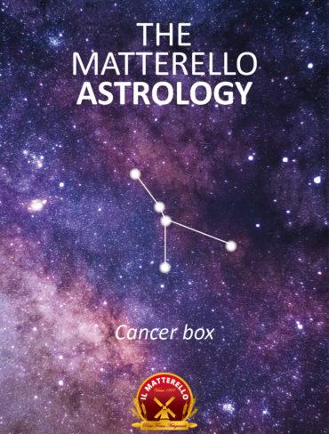 copertina_box_polistirolo_375x260_astrology_cancro