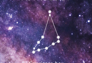 copertina_box_polistirolo_375x260_astrology_capricorno
