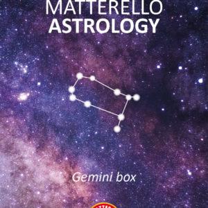 copertina_box_polistirolo_375x260_astrology_gemelli