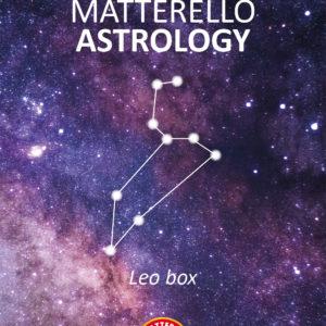 copertina_box_polistirolo_375x260_astrology_leone