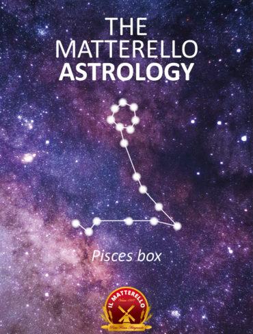 copertina_box_polistirolo_375x260_astrology_pesci