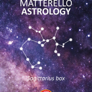 copertina_box_polistirolo_375x260_astrology_sagittario