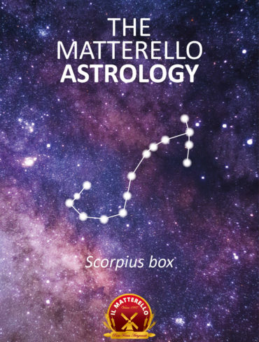copertina_box_polistirolo_375x260_astrology_scorpione