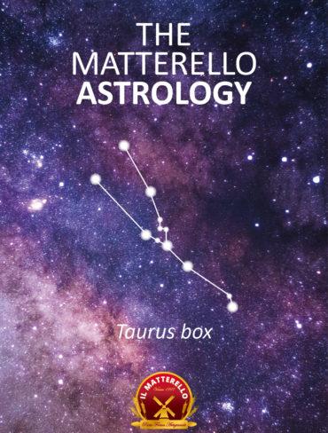 copertina_box_polistirolo_375x260_astrology_toro